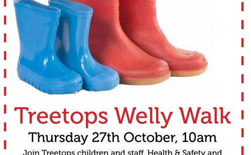 welly-walk-poster