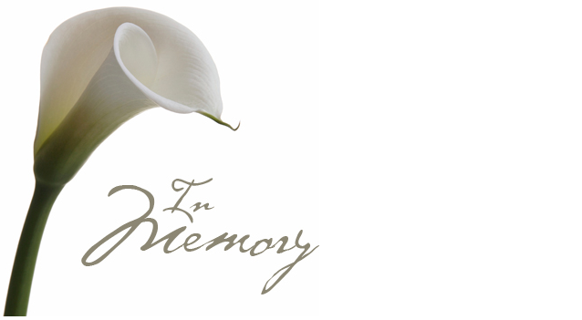 Image result for In memory