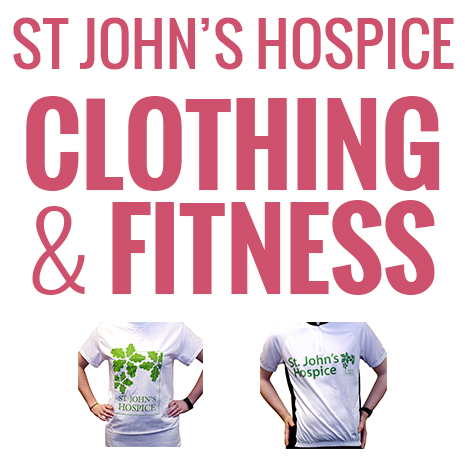 Clothing & Fitness