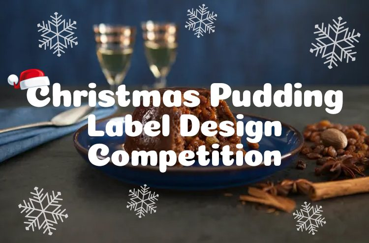 Pudding Competition