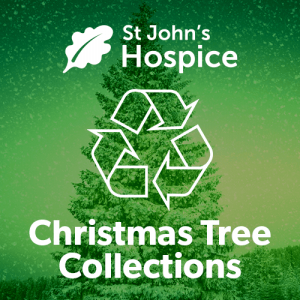 Christmas Tree Collections - product image
